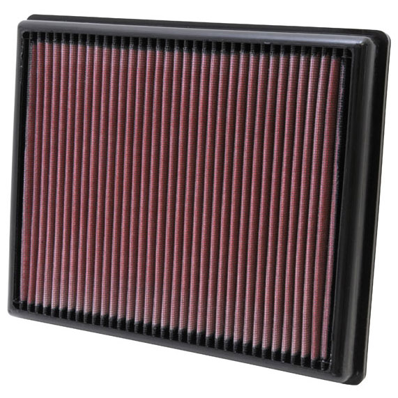 BMW 435i xDrive Air Filter