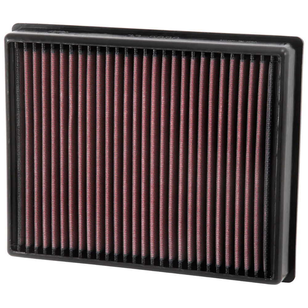 Air Filter 47-21684 KN