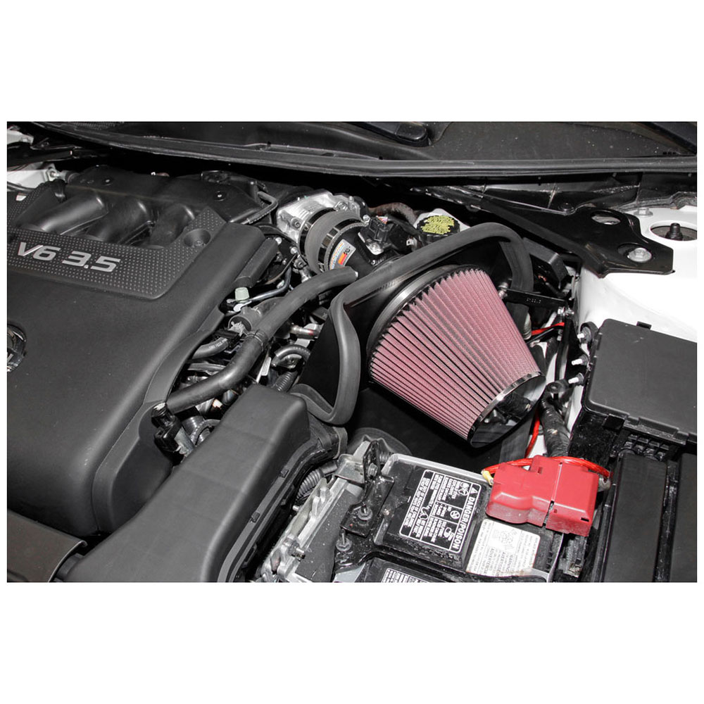 2013 nissan altima air intake performance kit 3 5l engine w o ca emissions 69 series typhoon. Black Bedroom Furniture Sets. Home Design Ideas