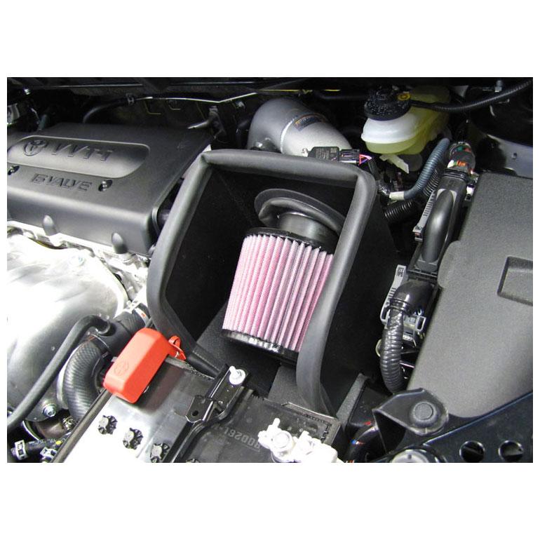 2011 Scion Xb Aftermarket Parts