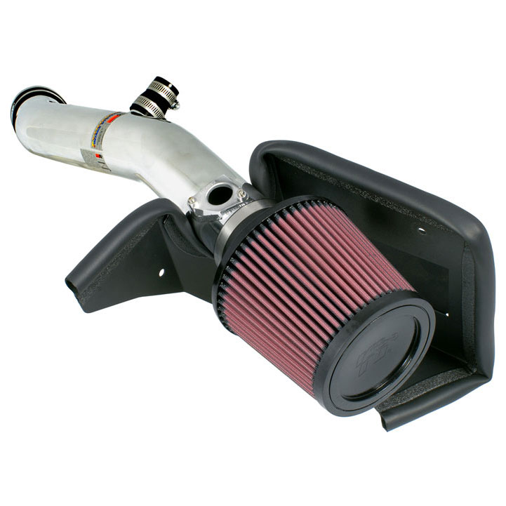 Lexus GS350 Air Intake Performance Kit