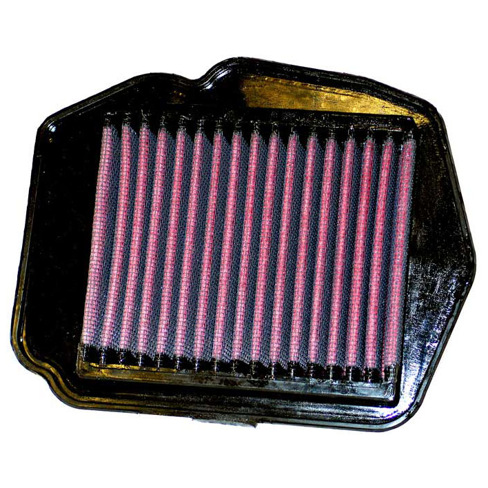 K&N HA-1202 Air Filter