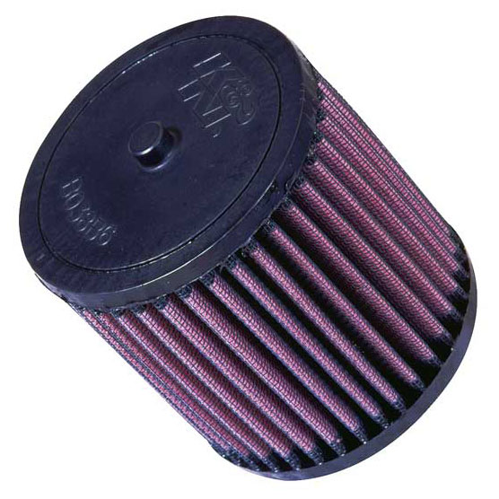 K&N HA-2597 Air Filter