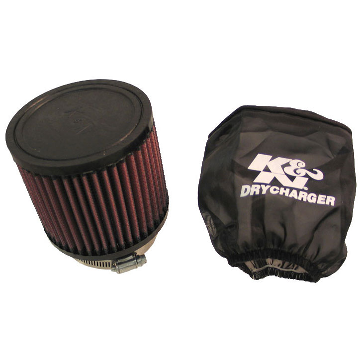 K&N RK-3920 Air Filter
