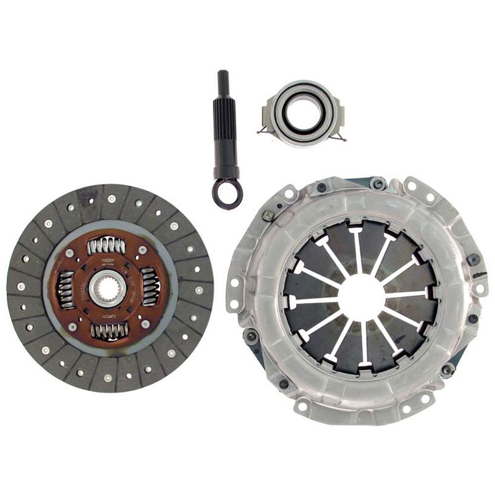 Fenner Pump Parts Diagram Wiring Wayne Pump Diagram Wiring