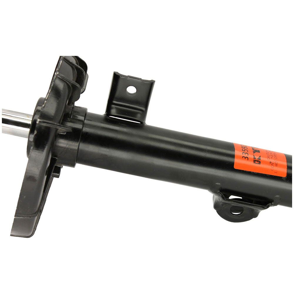 KYB Shocks & Struts 335920 Strut