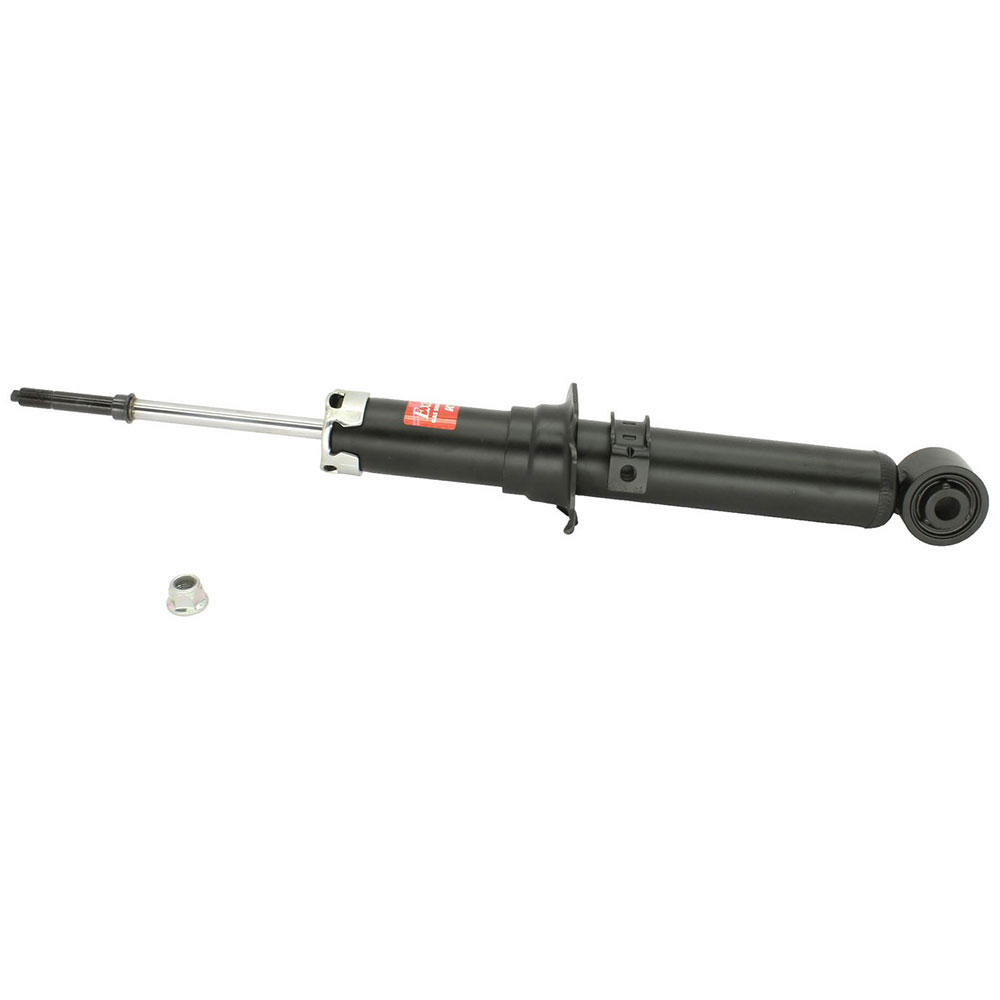 KYB Shocks & Struts 341365 Strut