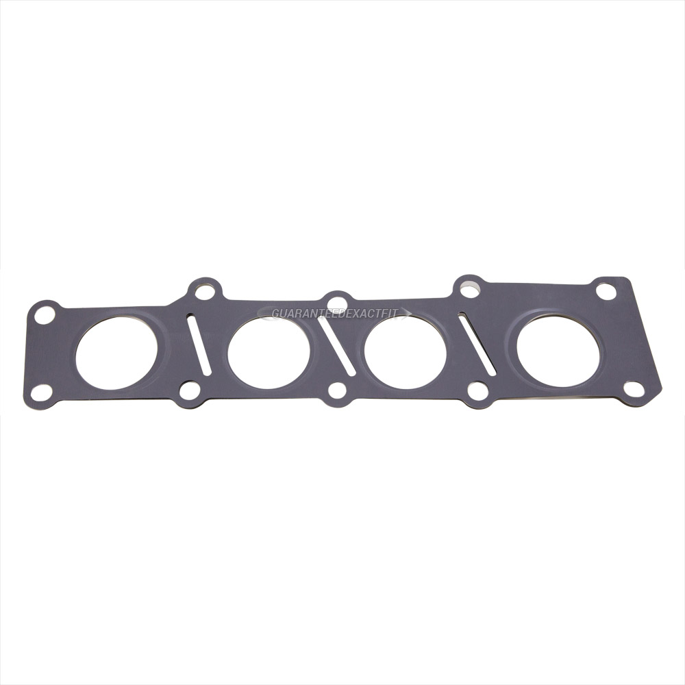 OEM / OES 40-54024ON Super or Turbo Gasket