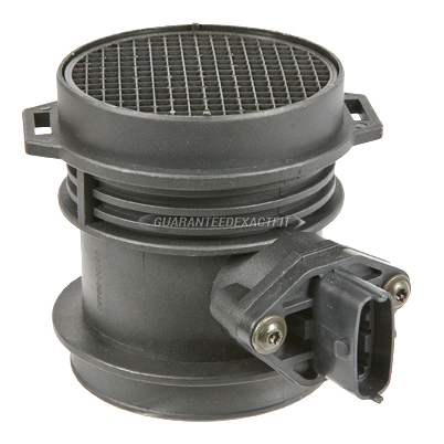 Kia Sorento Mass Air Flow Meter