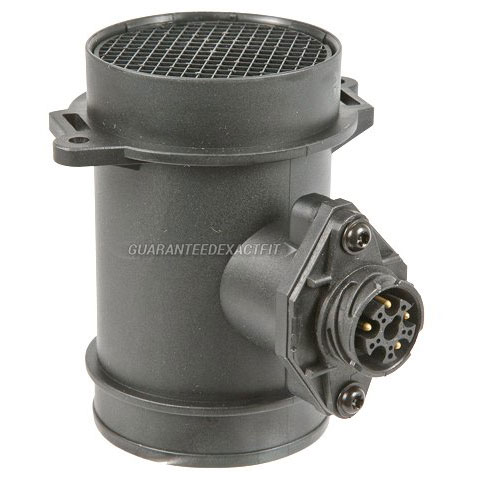 Mercedes Benz E320 Mass Air Flow Meter