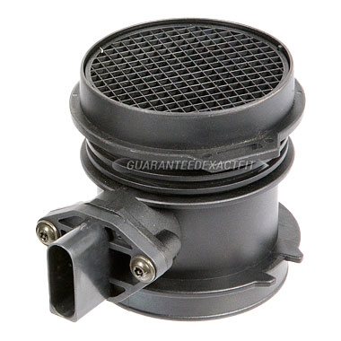 Mercedes Benz C280 Mass Air Flow Meter