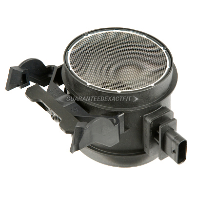Mercedes Benz C250 Mass Air Flow Meter
