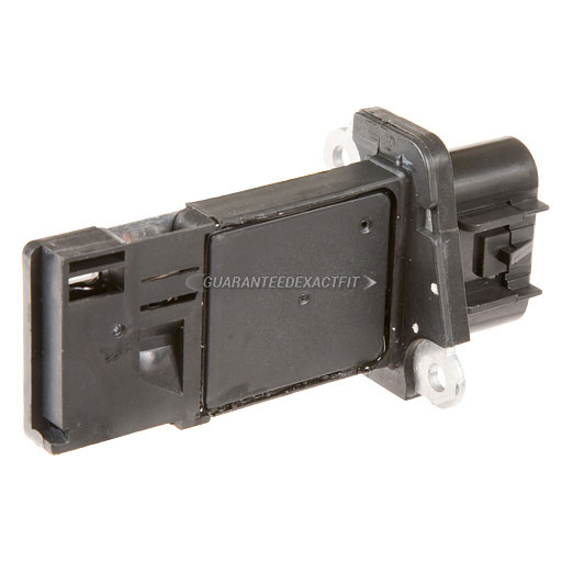Chevrolet Cobalt Mass Air Flow Meter