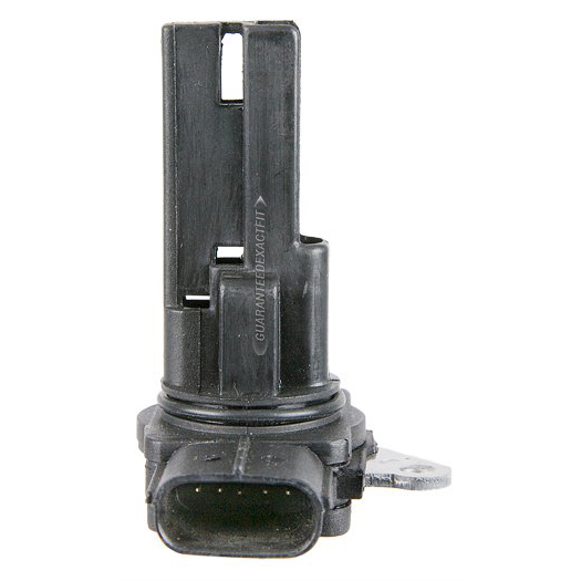 Lexus GS350 Mass Air Flow Meter