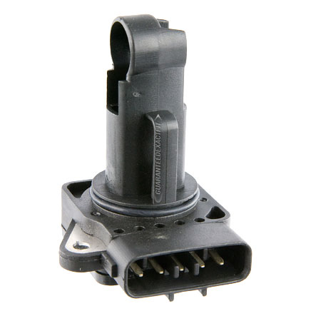 Mazda  Mass Air Flow Meter