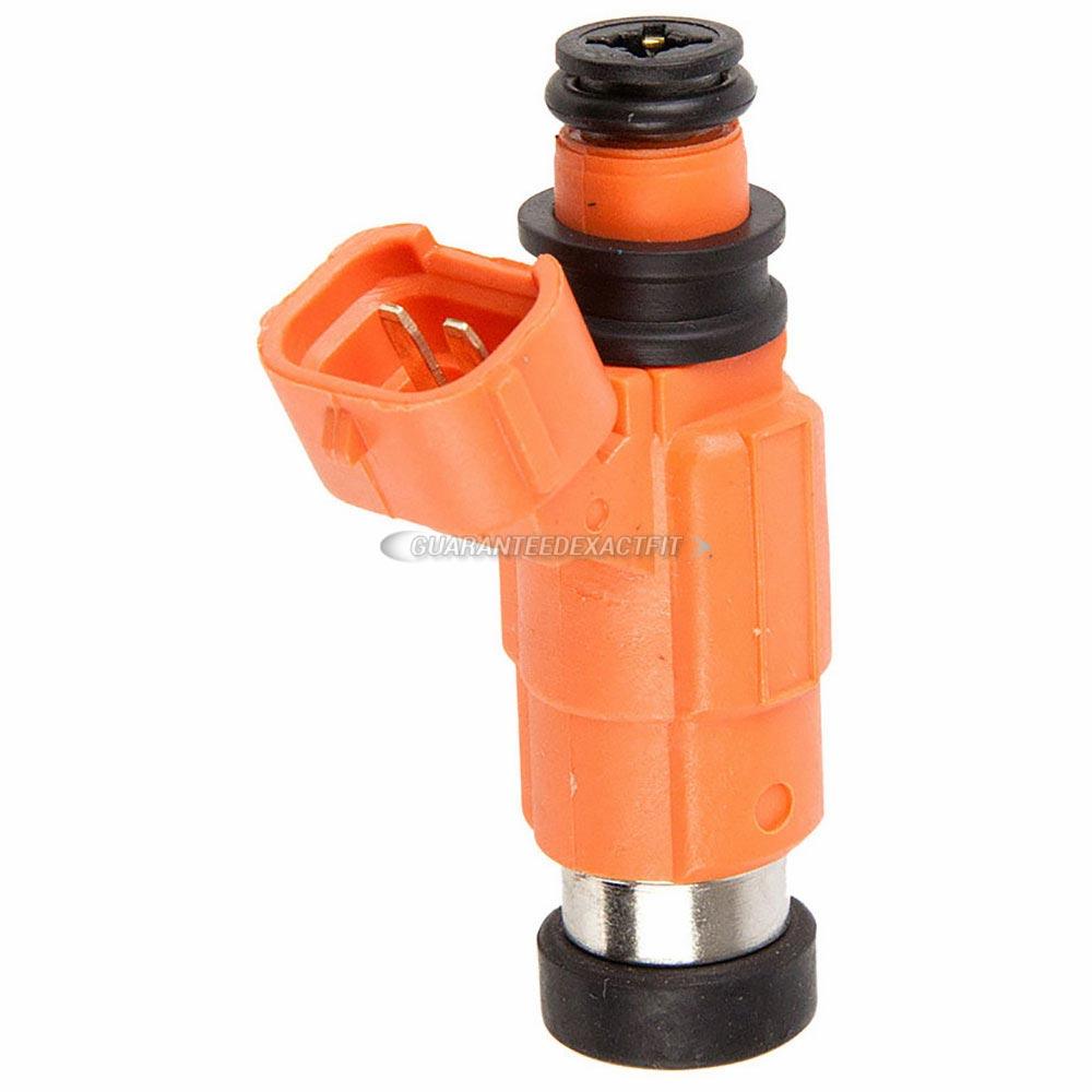 Dodge Stratus Fuel Injector