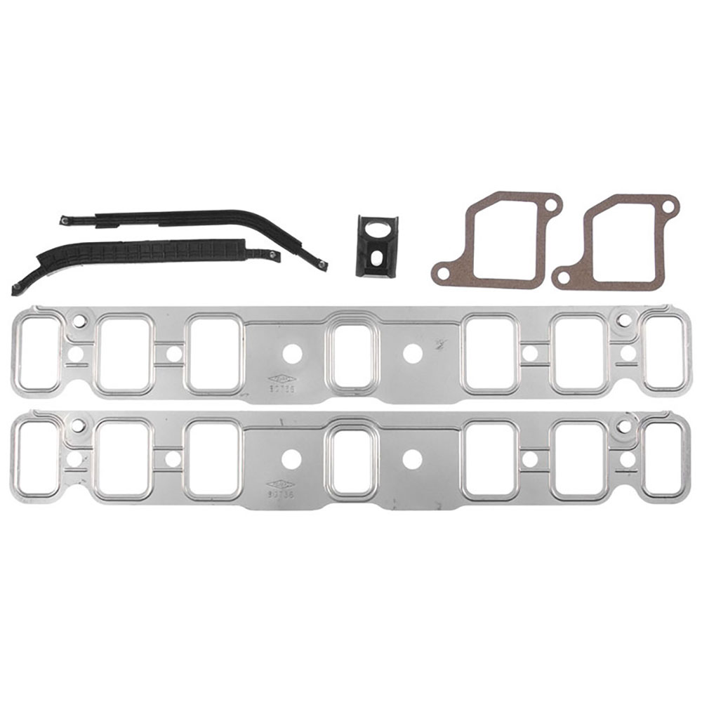 Intake Manifold Gasket Set 47-30034 ON