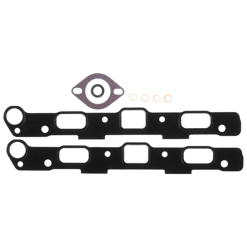 Buick Estate Wagon Intake Manifold Gasket Set