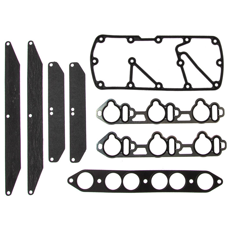Intake Manifold Gasket Set 47-30083 ON