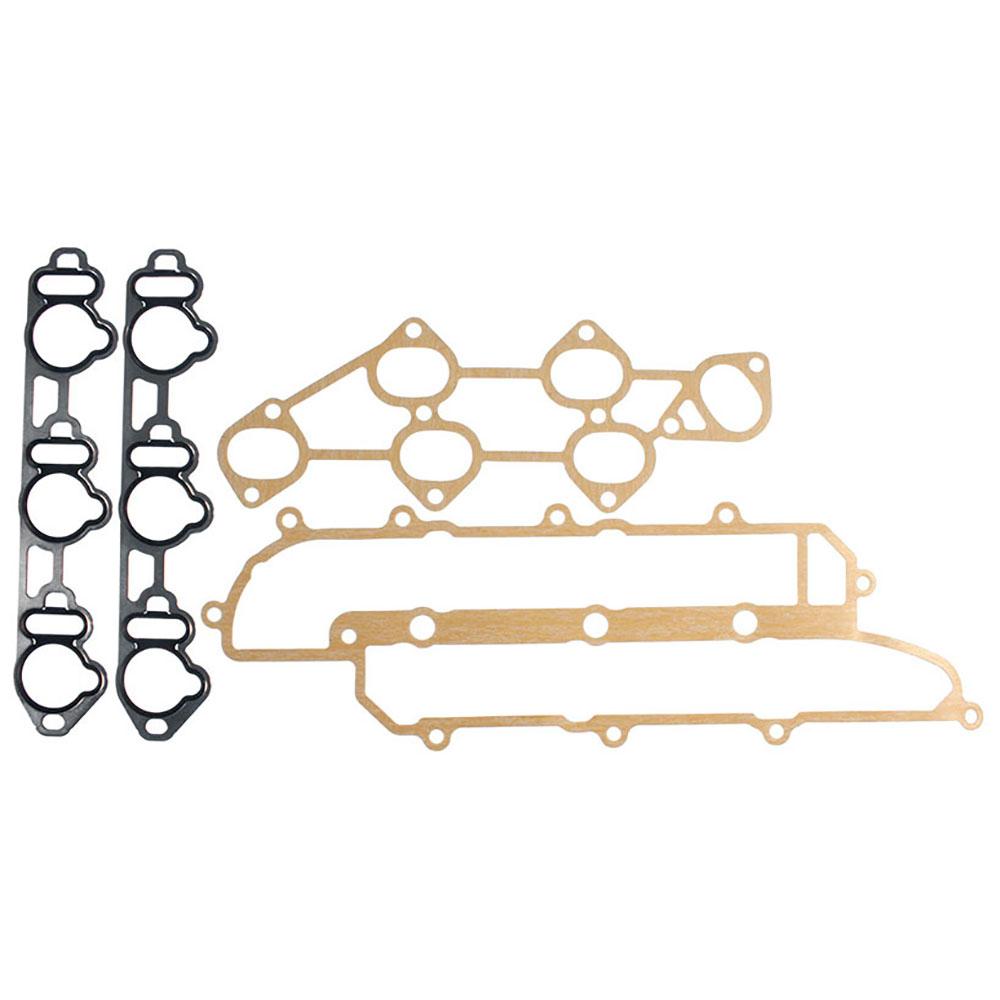 Intake Manifold Gasket Set 47-30084 ON