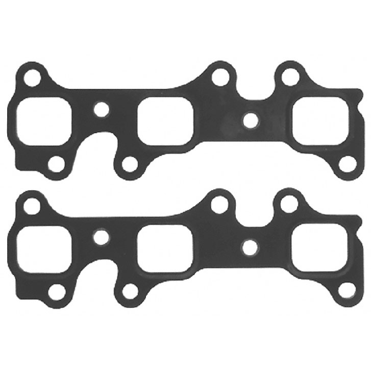 Toyota Camry Exhaust Manifold Gasket Set Parts, View