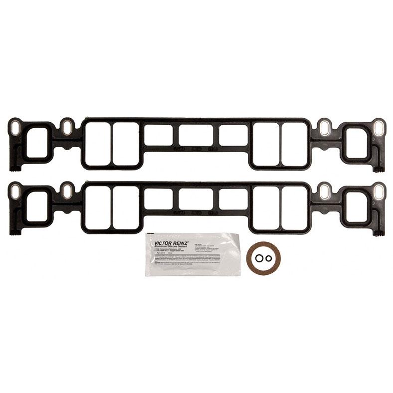 Chevrolet  Intake Manifold Gasket Set