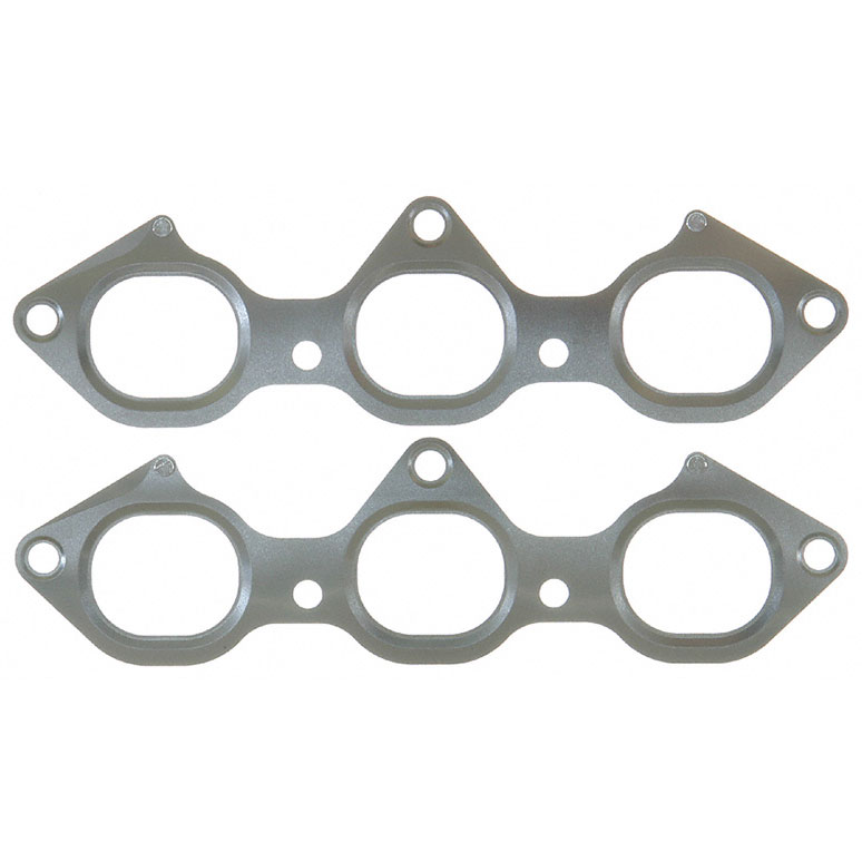 Acura CL Exhaust Manifold Gasket Set