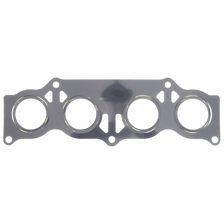 Scion  Exhaust Manifold Gasket Set