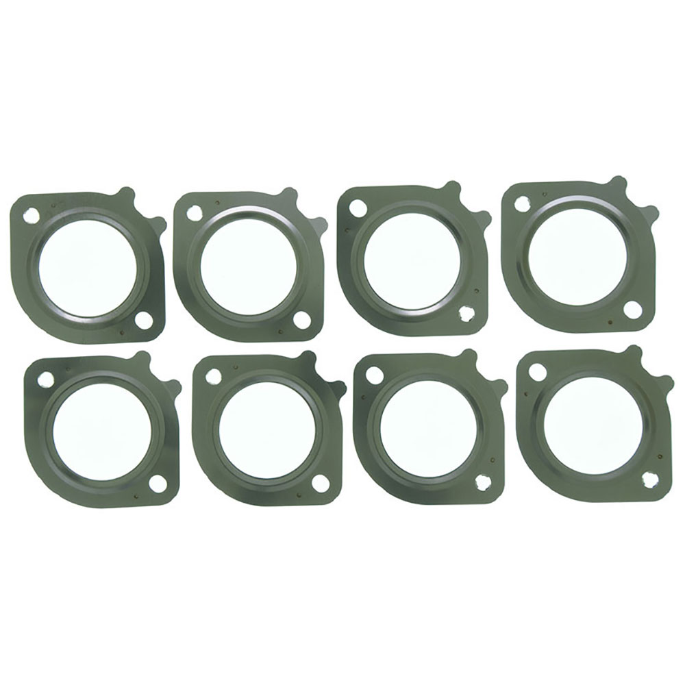 Mercedes_Benz SL500 Exhaust Manifold Gasket Set