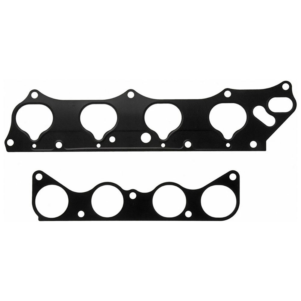 Honda Element Intake Manifold Gasket Set