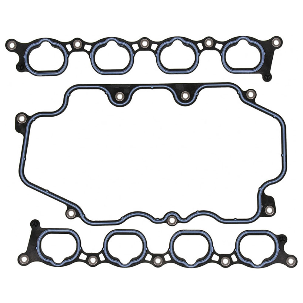 Intake Manifold Gasket Set 47-30413 ON