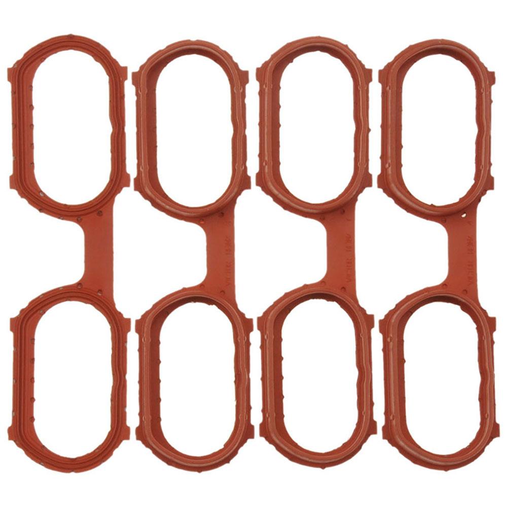 Intake Manifold Gasket Set 47-30465 ON