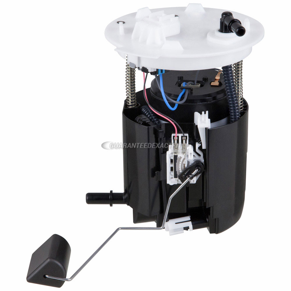 Cadillac Cts V 2009 For Sale: OEM Fuel Pump Assembly For Cadillac CTS-V 2009 2010 2011