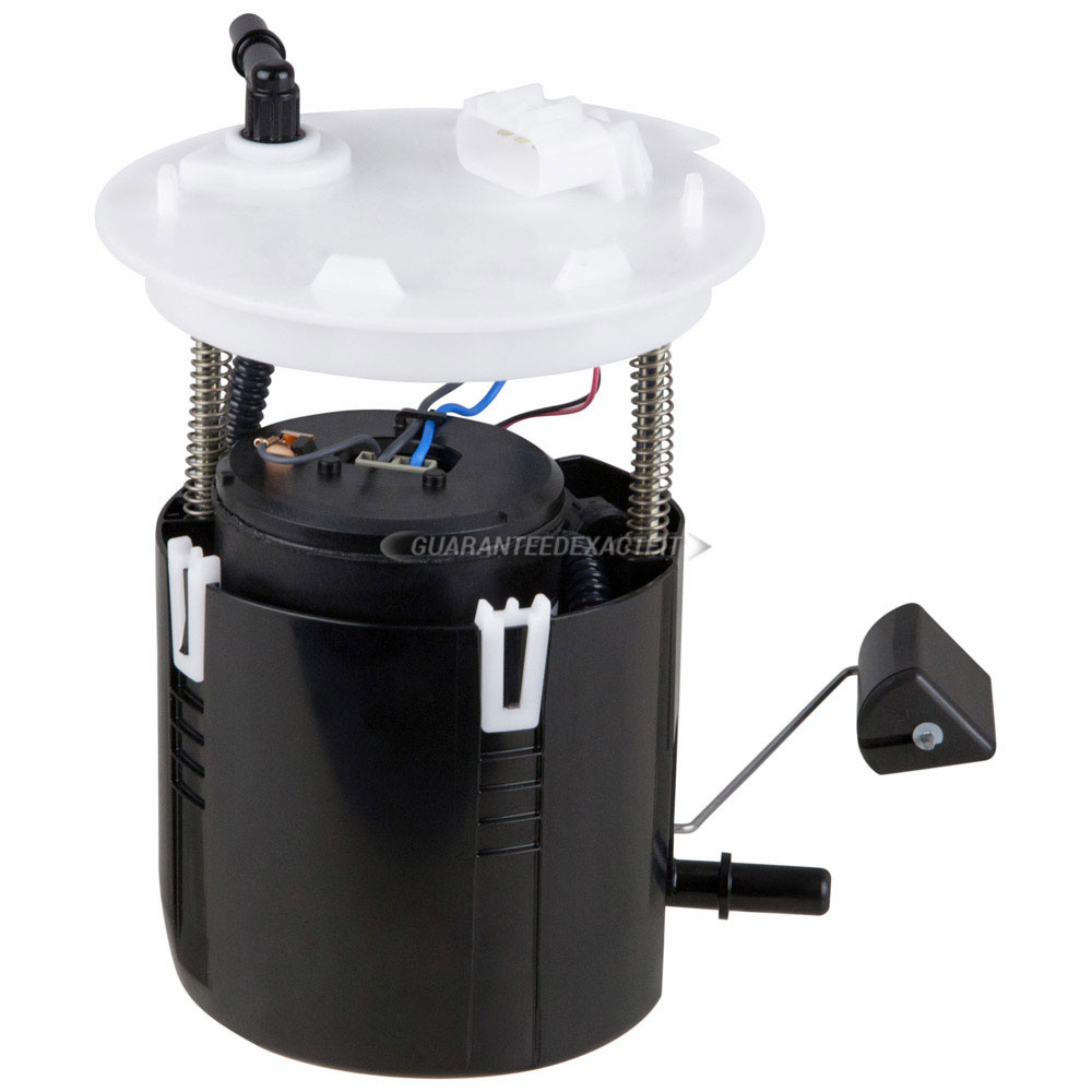 Oem Oes Fuel Pump Assemblies For Cadillac Cts 2009 2015 Filter Assembly