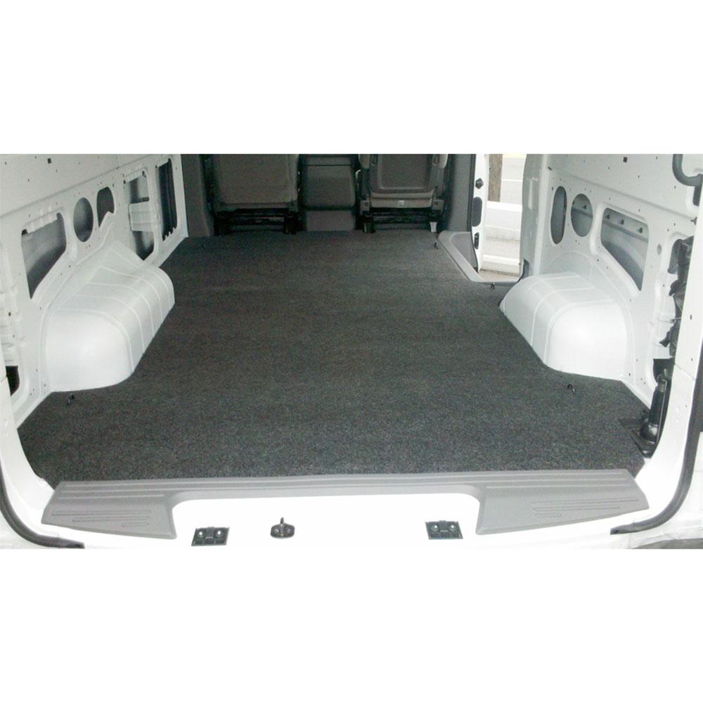 Nissan NV Bed Liner