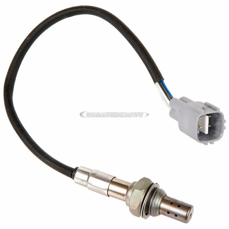 Oxygen Sensor Kit 48-80047 F3