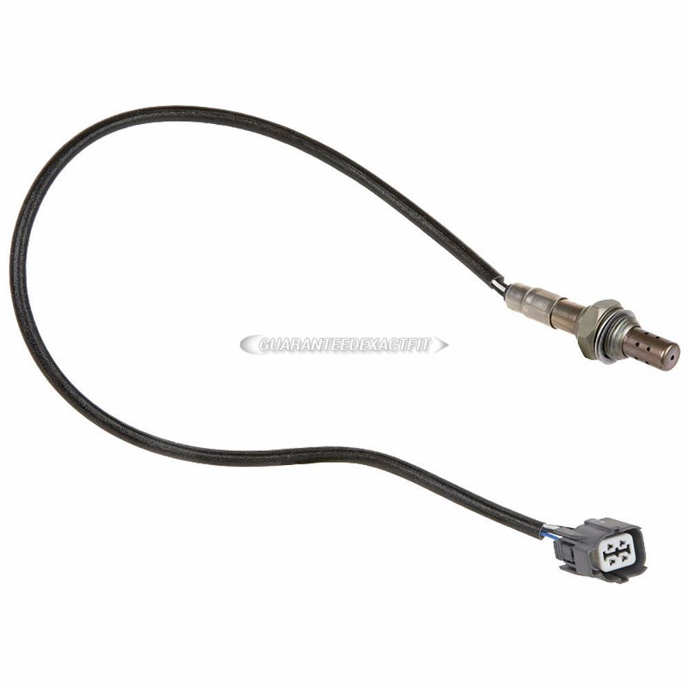 honda odyssey oxygen sensor parts  view online part sale