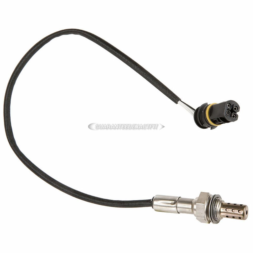 Mercedes Benz ML500 Oxygen Sensor