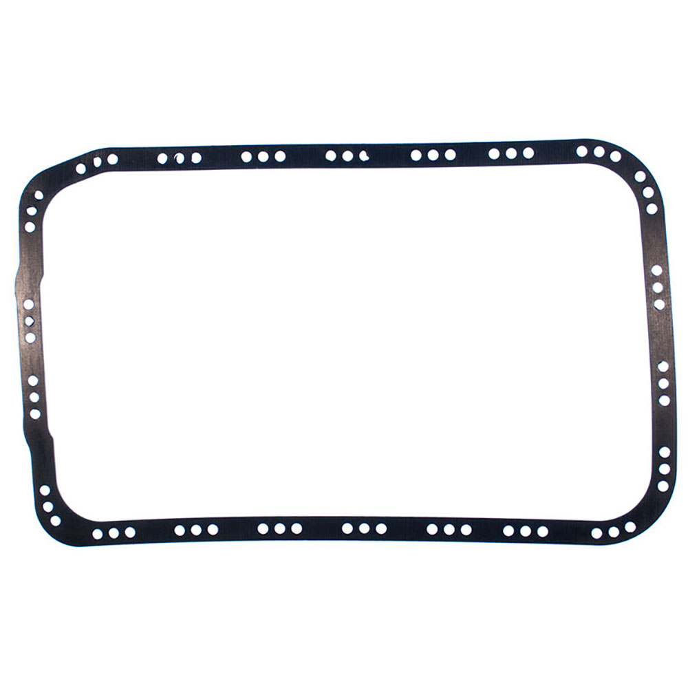 Sterling  Engine Oil Pan Gasket Set