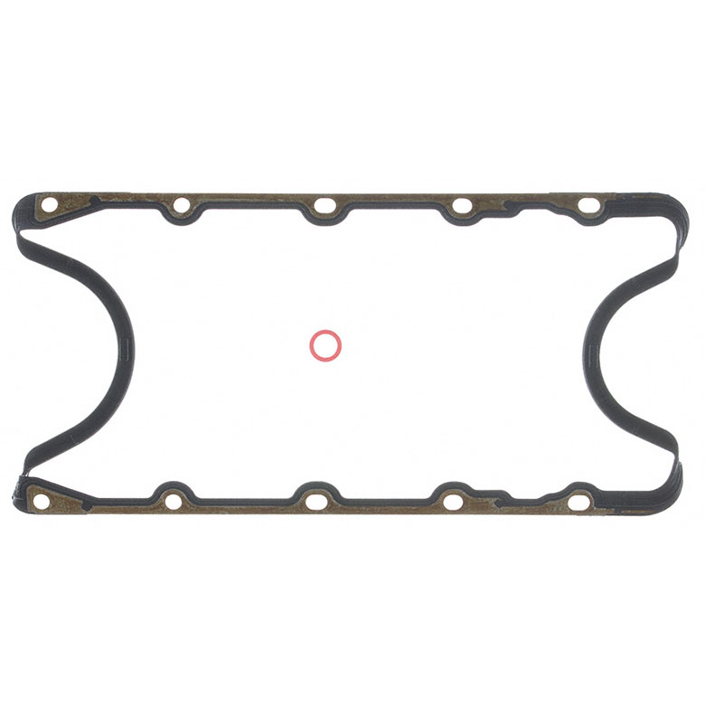 Mazda  Engine Oil Pan Gasket Set