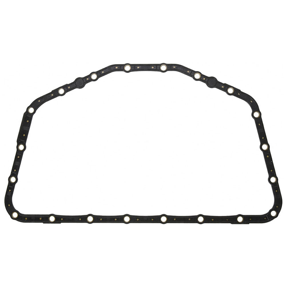 1997 Cadillac Catera Engine Oil Pan Gasket Set