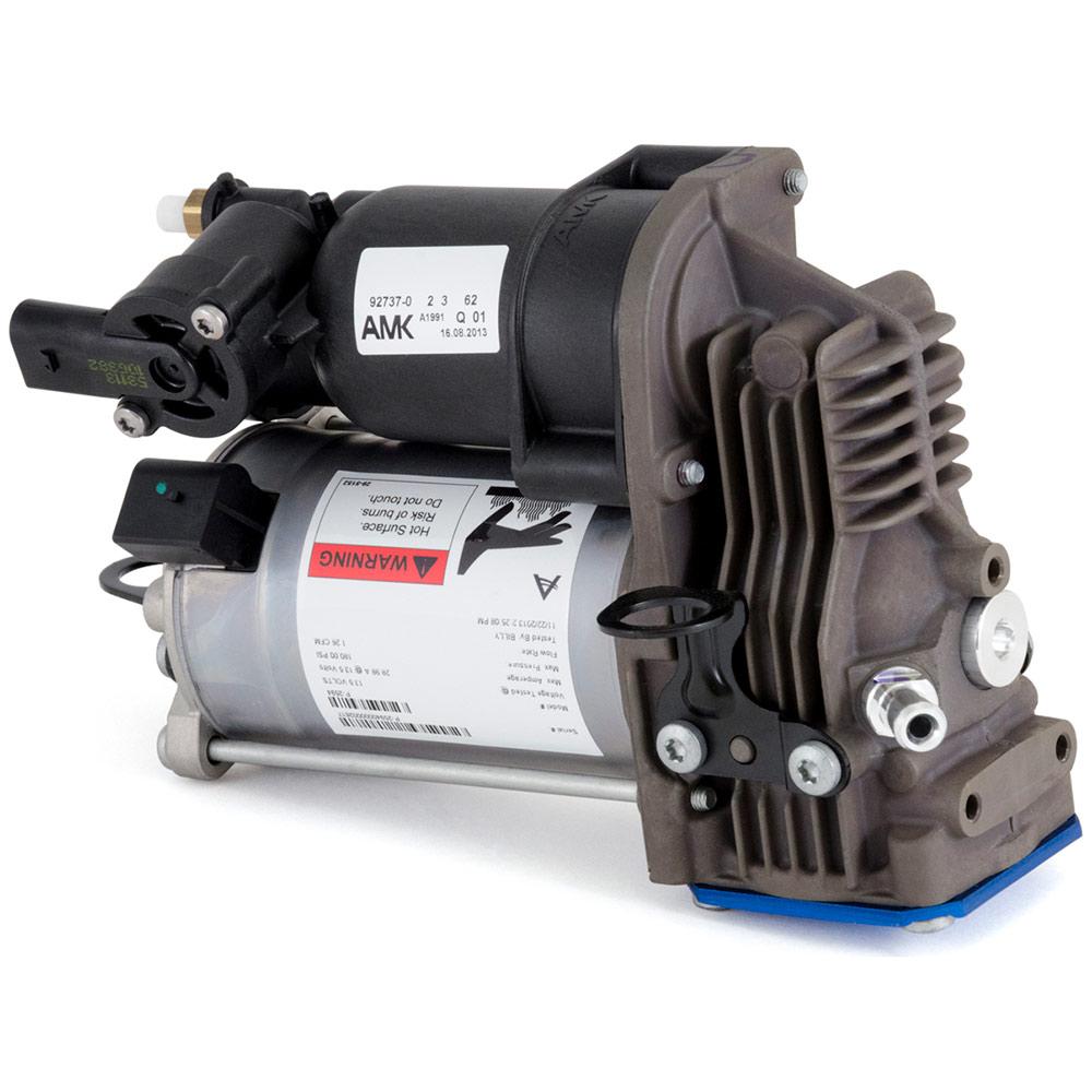 2008 mercedes benz gl450 suspension compressor all models for Mercedes benz suspension repair