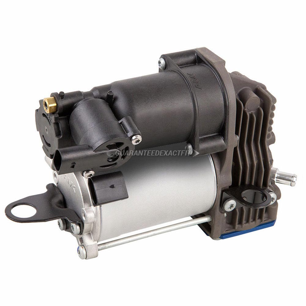 Dodge  Suspension Compressor