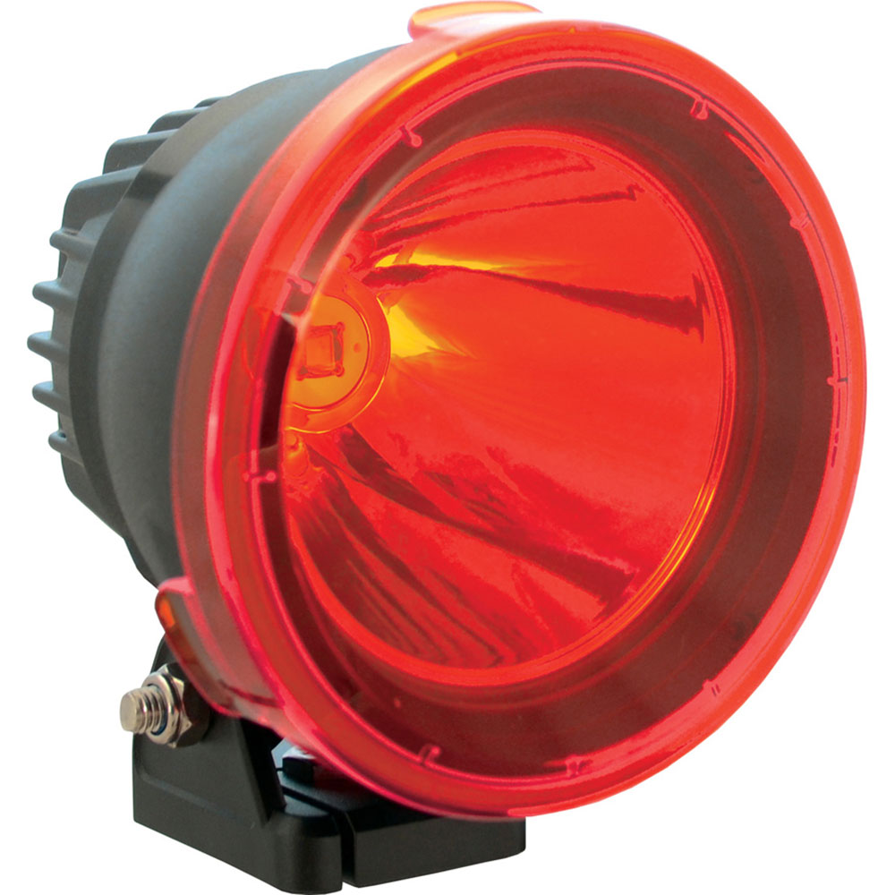 accessory lighting - bracket or wiring harness 16-40110 vx accessory lighting