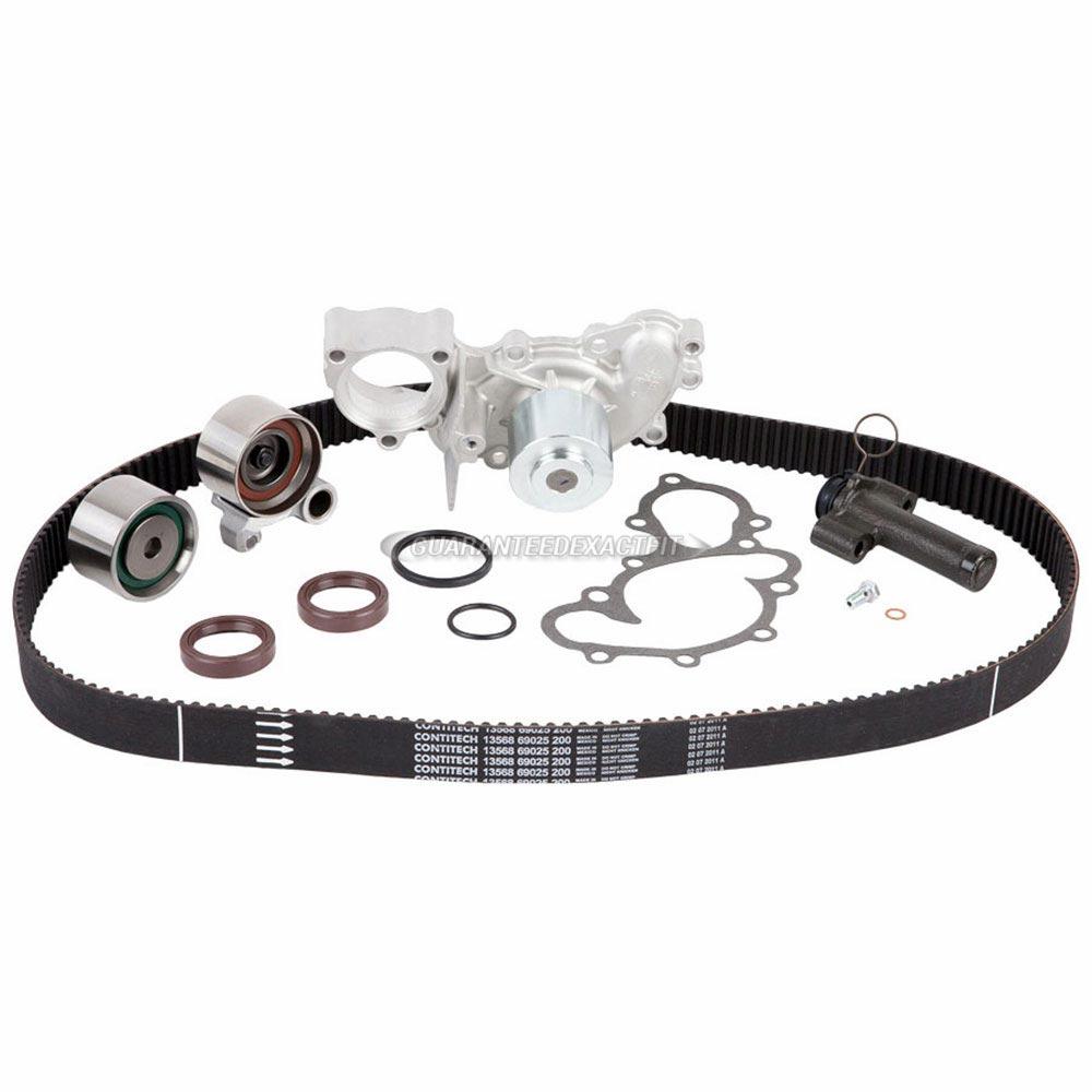 Lexus ES300 Timing Belt Kit