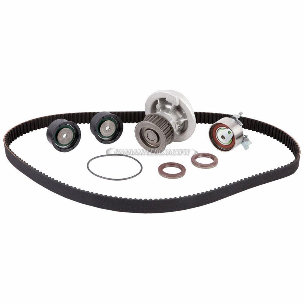 Daewoo Nubira Timing Belt Kit