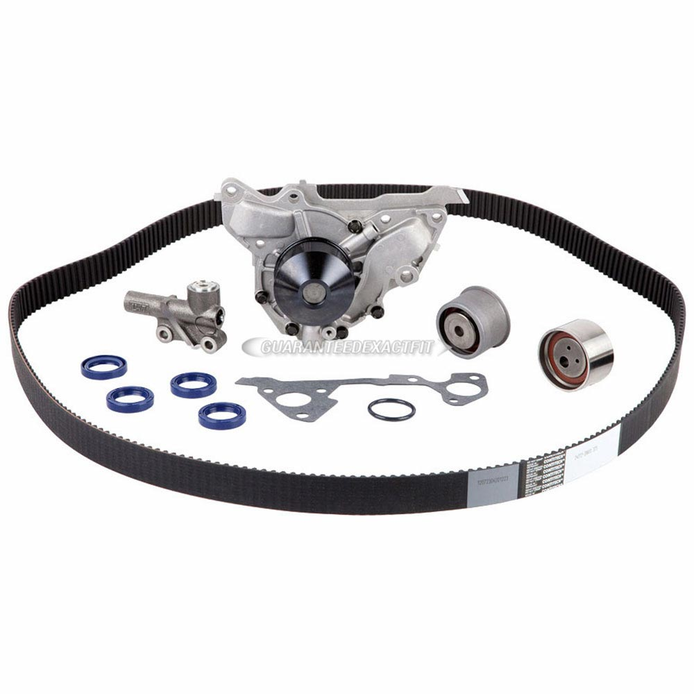 Timing Belt Pulley Price : Kia sedona timing belt kit parts view part sale