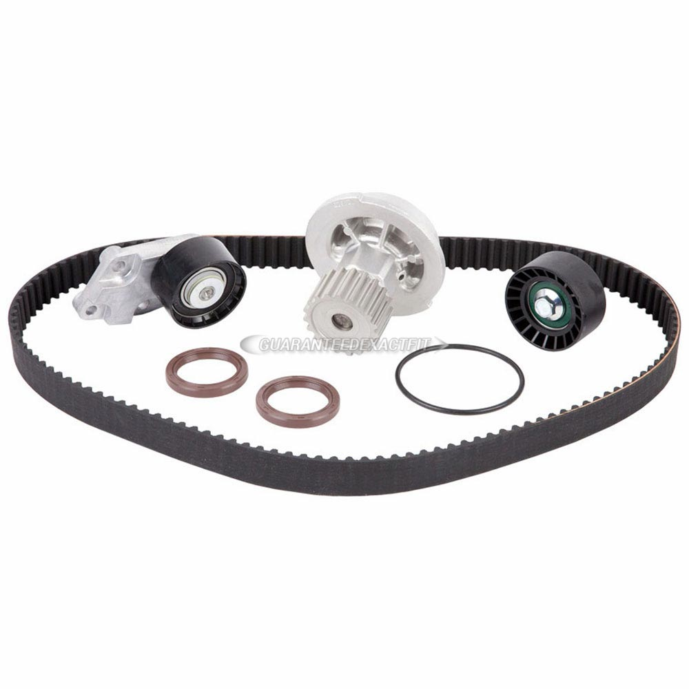 All chevy 2004 chevy aveo timing belt old chevy photos all chevy 2004 chevy aveo timing belt timing belt kit 58 80419 tc timing pooptronica