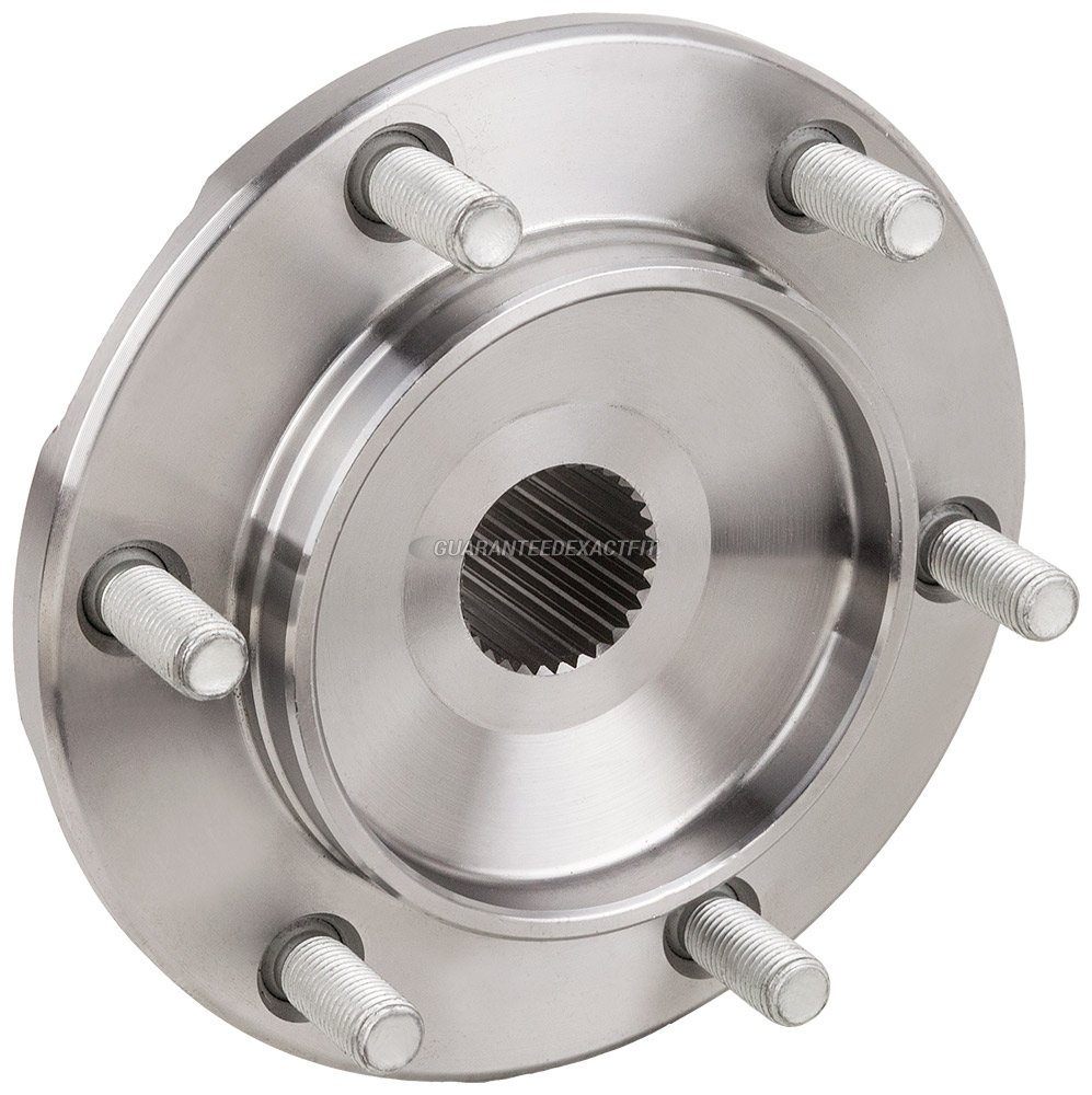 Lexus Wheel Hub For Sale
