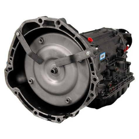 2001 nissan pathfinder transmission assembly automatic 3. Black Bedroom Furniture Sets. Home Design Ideas